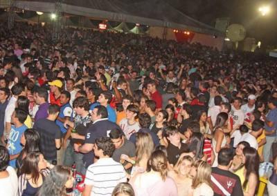 Festaboi13_2010