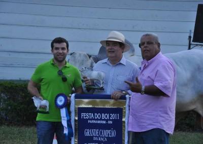 Festaboinelo5_2011