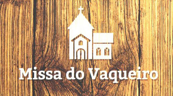 MISSA DO VAQUEIRO
